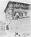 Le collège Saint-Raymond de Toulouse, vu par Mazzoli (1865).jpg