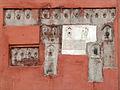 Le fort Junagarh (Bikaner) (8442396226).jpg