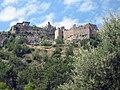 Le fortificazioni di Alanya - panoramio (2).jpg