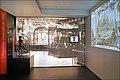 Le musée Lalique (Wingen-sur-Moder) (28758248476).jpg