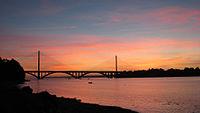 Le pont de l'Elorn.jpg