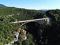 Le pont des Pierres (Montanges) 01 2018-08-11.jpg