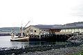 Le port de Kiberg.jpg