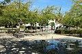 Le quartier de Chevry à Gif-sur-Yvette le 10 août 2015 - 16.jpg