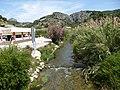 Le rio algar - panoramio.jpg