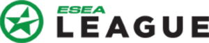 ESEA League - ESEA League logo