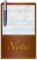Leather Notepad.png