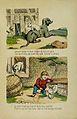 Lectures illustrées de l'enfance (1).jpg