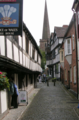 Ledbury Church Street.png
