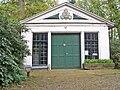 Ledeboerpark Enschede koetshuis.jpg