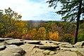 Ledges at Cuyahoga Valley National Park (10544328163).jpg