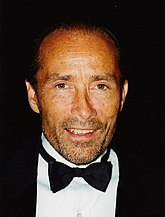 Lee Greenwood 2000.jpg