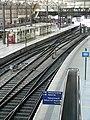 Leeds-crossrails-03.jpg