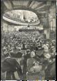 Lefnadsteckning öfver Catherine Booth-161-Fru Booth talar för sista gången i London, i City Temple.png