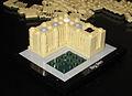 Lego Architecture 21013 - Big Ben (7975818228).jpg