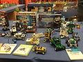 Lego Terrassa 2015 - 15.JPG