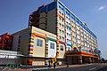 Legoland Japan Hotel 20180331-02.jpg