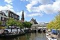 Leiden, Netherlands - panoramio (17).jpg