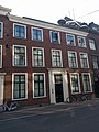 Leiden - Breestraat 25.jpg