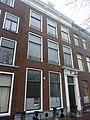 Leiden - Herengracht 24.JPG
