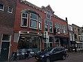 Leiden - Morsstraat 4 en 6.jpg