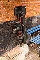 Leiden - Sionshof - waterpomp.jpg