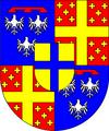 Leiningen-Westerburg.PNG