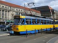 Leipzig Tatra T4 2155.JPG
