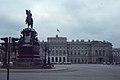 Leningrad 1991 (4388467400).jpg