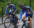 Lens - Paris-Arras Tour, étape 1, 23 mai 2014, départ (A40).JPG