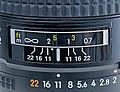 Lens aperture side crop.jpg