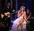 Leona Lewis - Turnê Labirinto IV.jpg