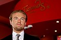 Leonardo Di Caprio (7343550324).jpg