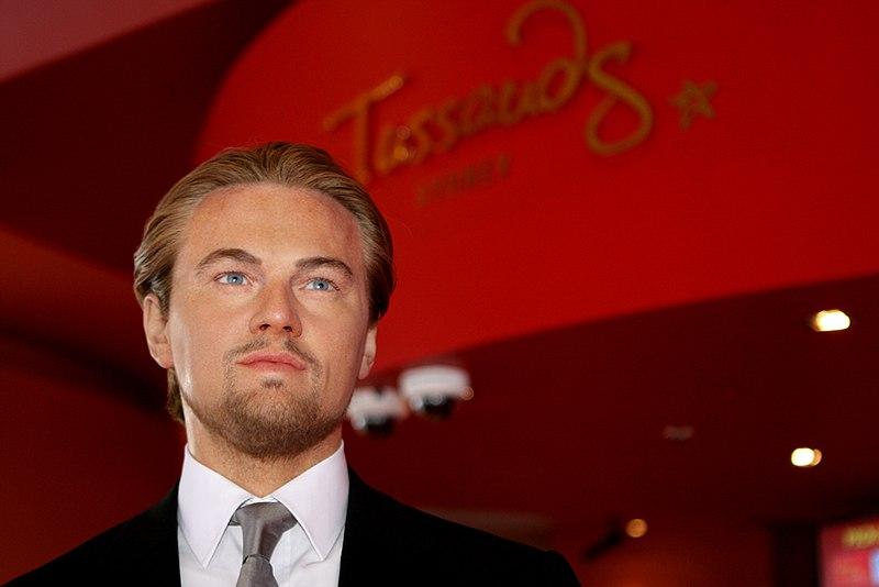 File:Leonardo Di Caprio (7343550324).jpg