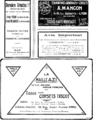 LesDessousElegantsSeptembre1917page147.png