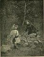 Les accouchements dans les beaux-arts, dans la littérature et au théatre (1894) (14781164982).jpg