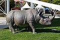 Les animaux et l'Afrique du Sud-FIG 2017.jpg