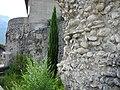 Les remparts, Die, Drôme, France 03.jpg