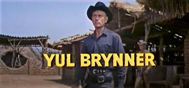 Les sept mercenaires - Yul Brynner.png