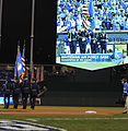 Let's play ball 141029-F-IT949-019.jpg