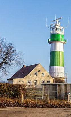 Leuchtturm-Buelk-msu-2021-3616.jpg