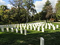 Lexington National Cemetery - DSC09064.JPG