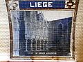 Liège S7.jpg
