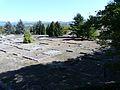 Libarna (Serravalle Scrivia)-area archeologica e rinvenimenti città romana1.jpg