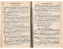 Liber Responsorialis 1895 p060.jpg