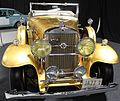 Liberace's Cadillac (2) (15129415757) (2).jpg