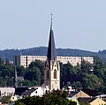 Liberec - panoramio (1).jpg