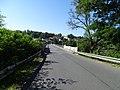 Liblín, most od Kozojed (01).jpg