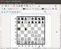 LibreLogo Chess board.png