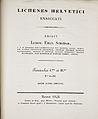Lichenes Helvetici I II 1842 001.jpg